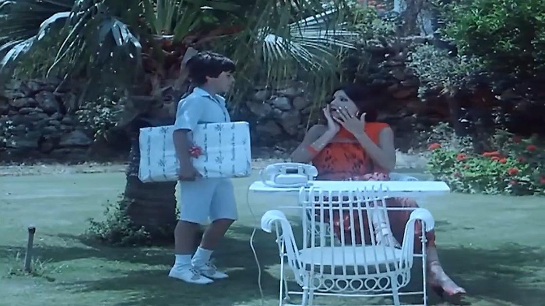 [فيلم][تورنت][تحميل][المغامرون][1981][TVRip] 7 arabp2p.com