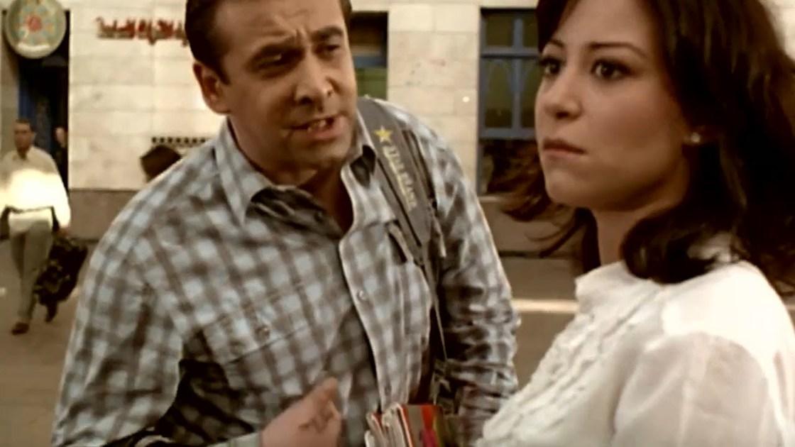 [فيلم][تورنت][تحميل][في محطة مصر][2006][720p][HDTV] 6 arabp2p.com