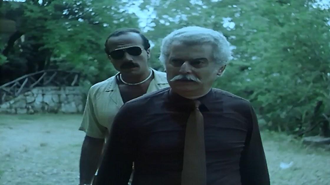 [فيلم][تورنت][تحميل][المغامرون][1981][TVRip] 6 arabp2p.com