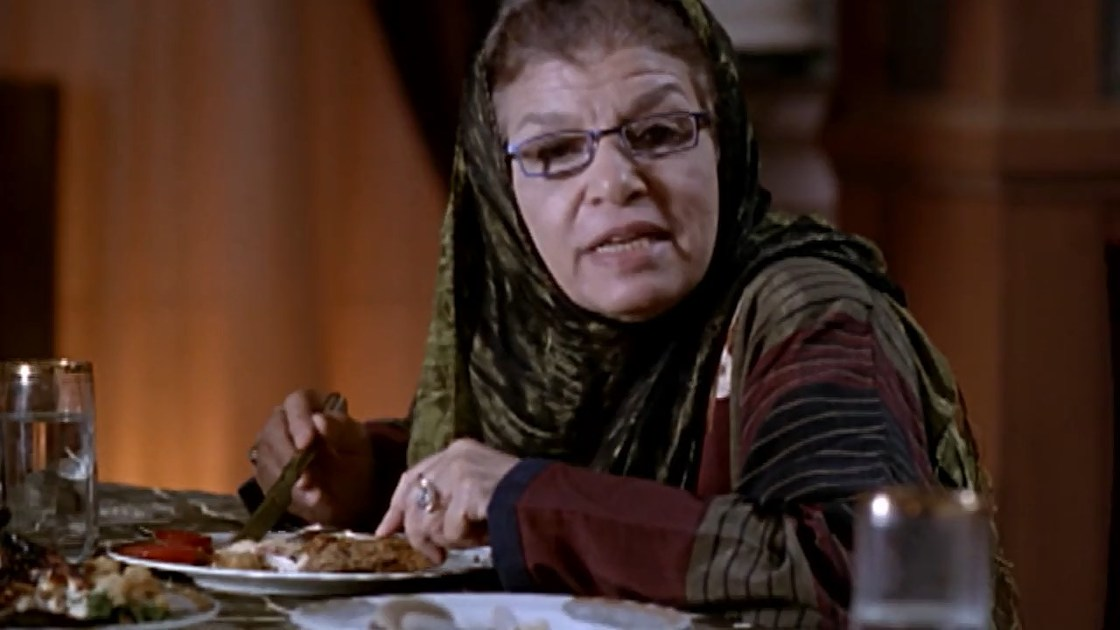 [فيلم][تورنت][تحميل][في محطة مصر][2006][720p][HDTV] 8 arabp2p.com