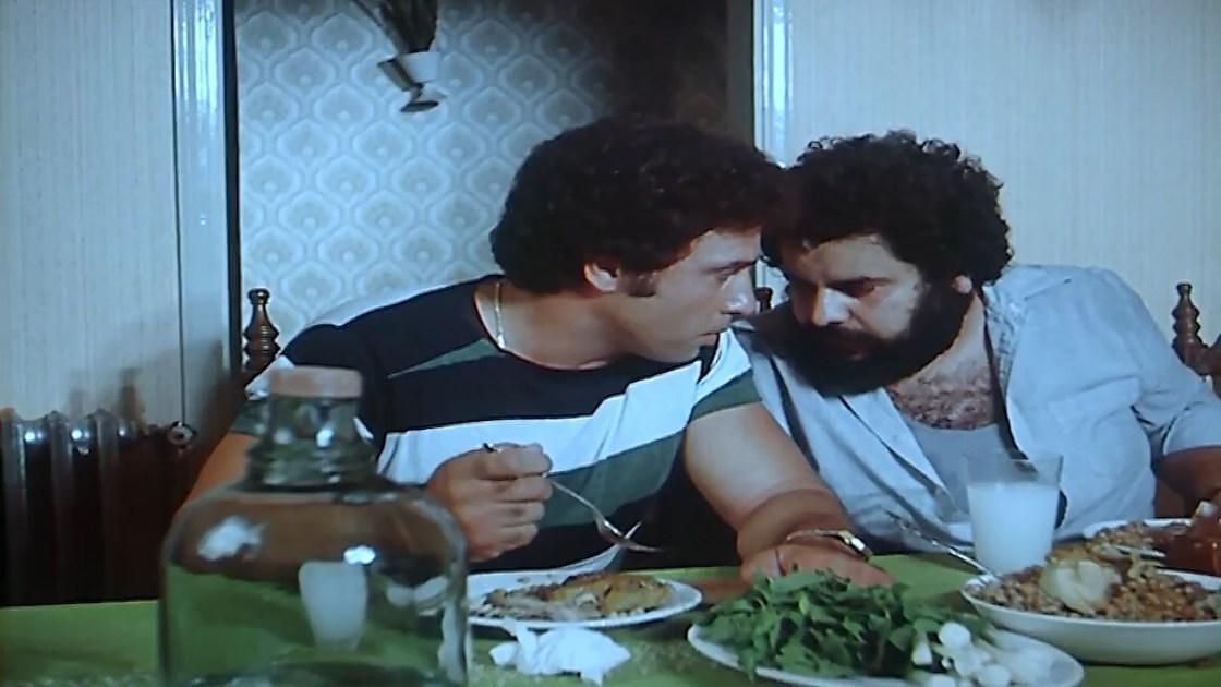 [فيلم][تورنت][تحميل][المغامرون][1981][TVRip] 5 arabp2p.com