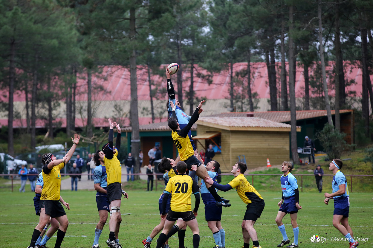 AS-LacanauRugby_02-03-2014_(c)JeromeAUGEREAU-Dje-1MOMENT1IMAGE