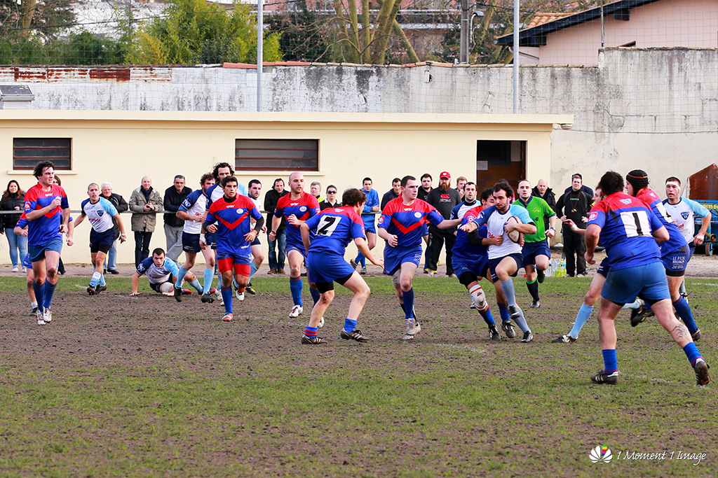 AS-LacanauRugby_12-01-2014_(c)JonathanNACIMIENTO-1Moment1Image