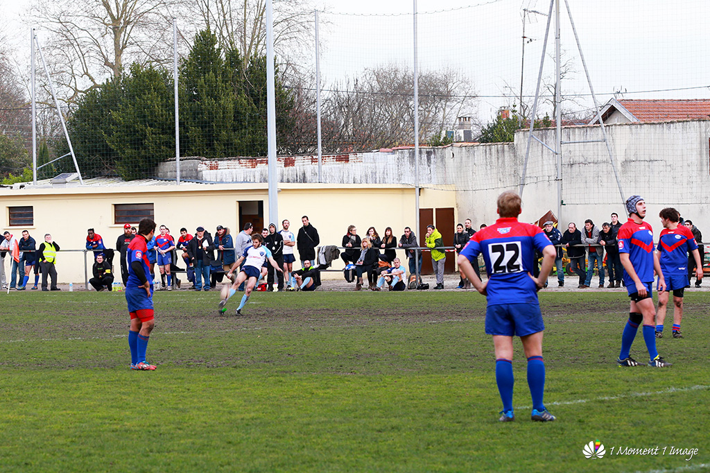 AS-LacanauRugby_Penalite-ValentinGALLANCHER(15)_(c)JonathanNACIMIENTO-1Moment1Image