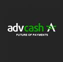 advcash registrace
