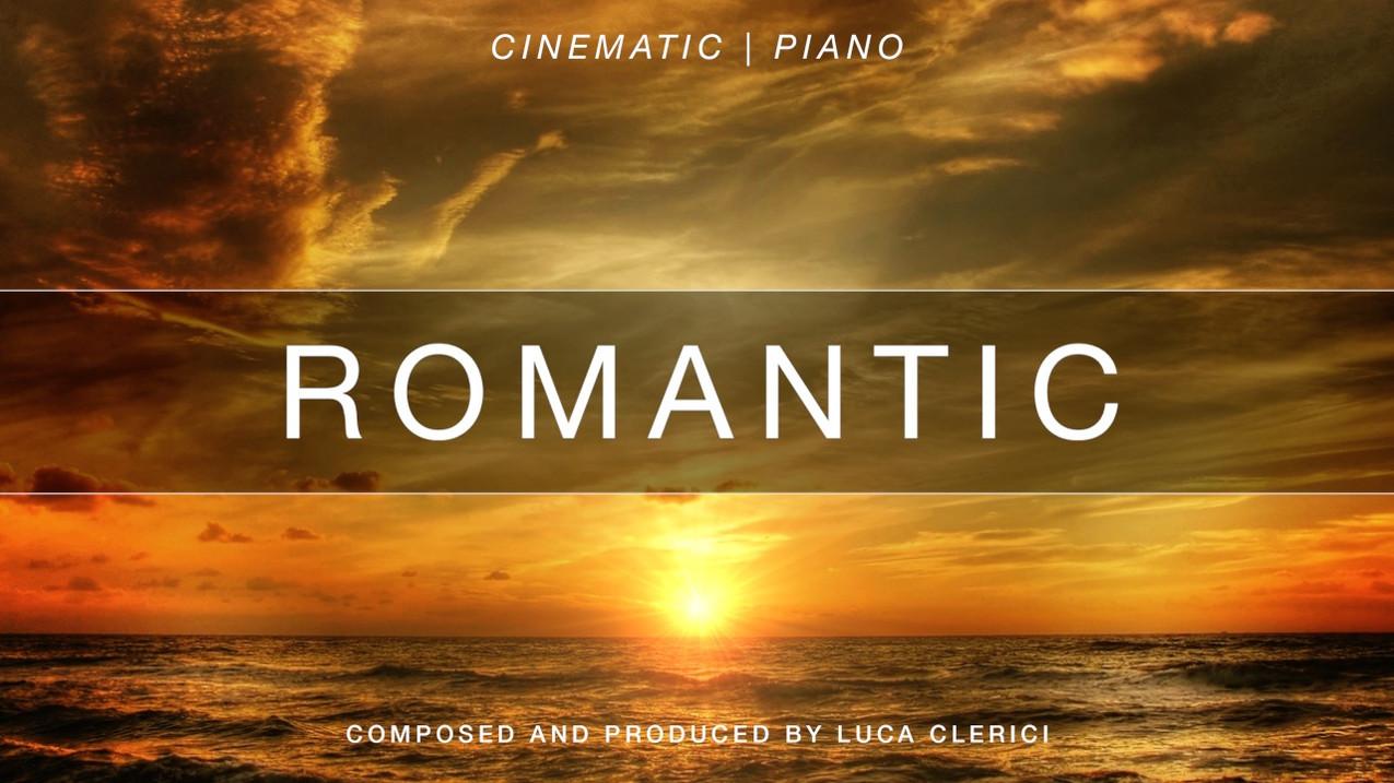 Romantic Music - 1