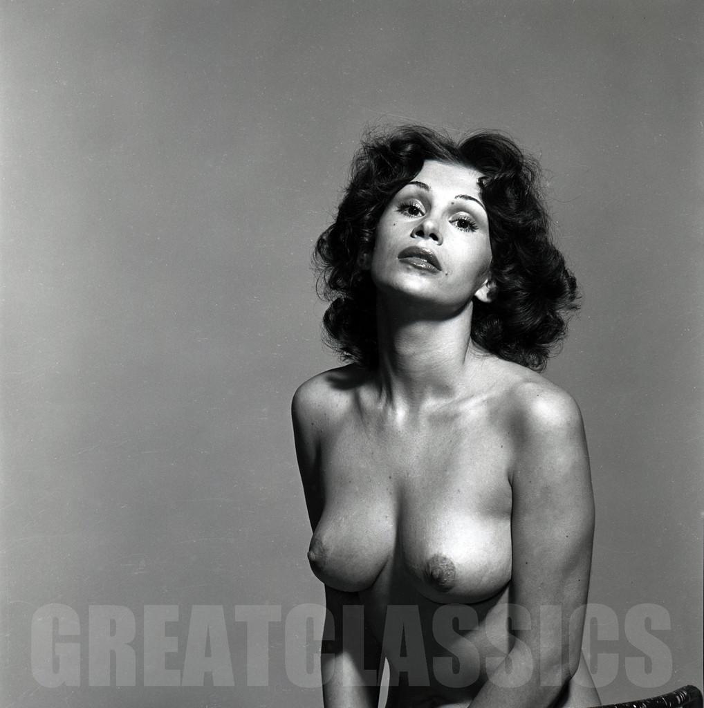 sophia loren fake nudes