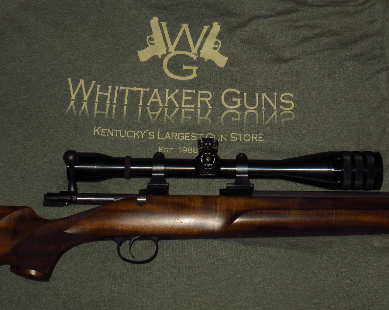 2 Pack 30 CARBINE Ammo Can Decal Gun Ammunition Box Firearm Gloss Sticker AG
