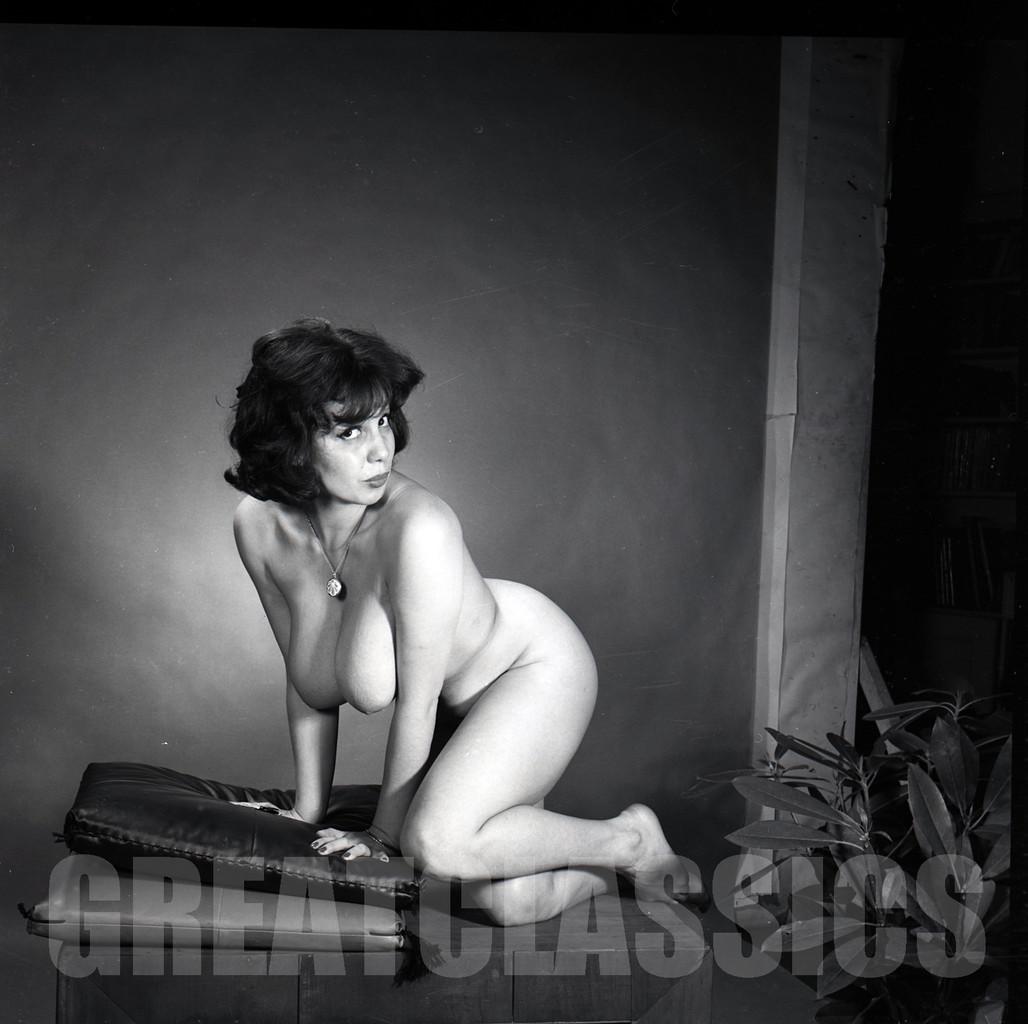 Actor Porno Con Sirvienta big cock archives - page 896 of 964 - gay bedroom sex