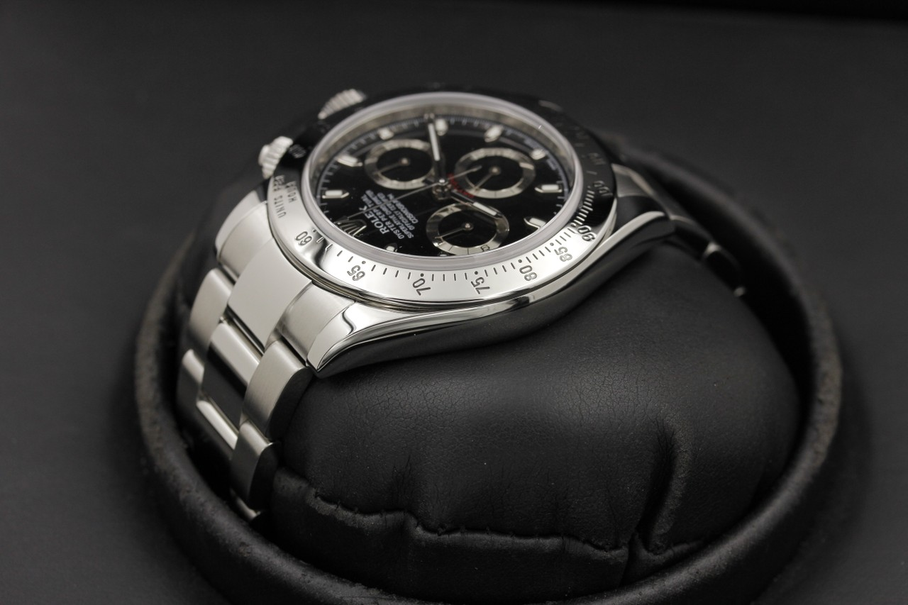 31ba80b6071 All my watches are guaranteed authentic and I stand by their authenticity