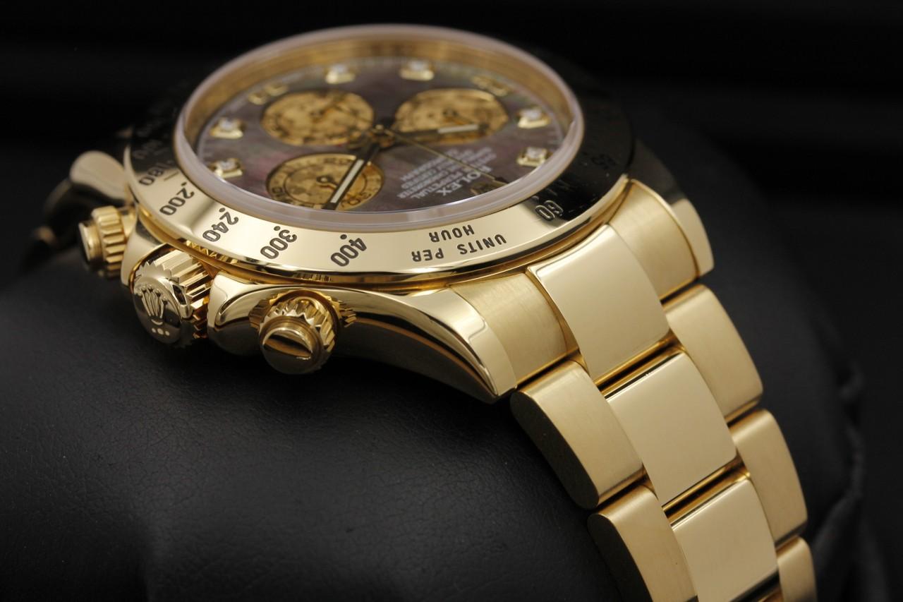 Новые подлинные часы rolex вы сможете приобрести только у официальных дистрибьюторов rolex, которые располагают необходимыми знаниями и гарантируют абсолютную подлинность ваших часов rolex, предлагаемых с международной пятилетней гарантией.