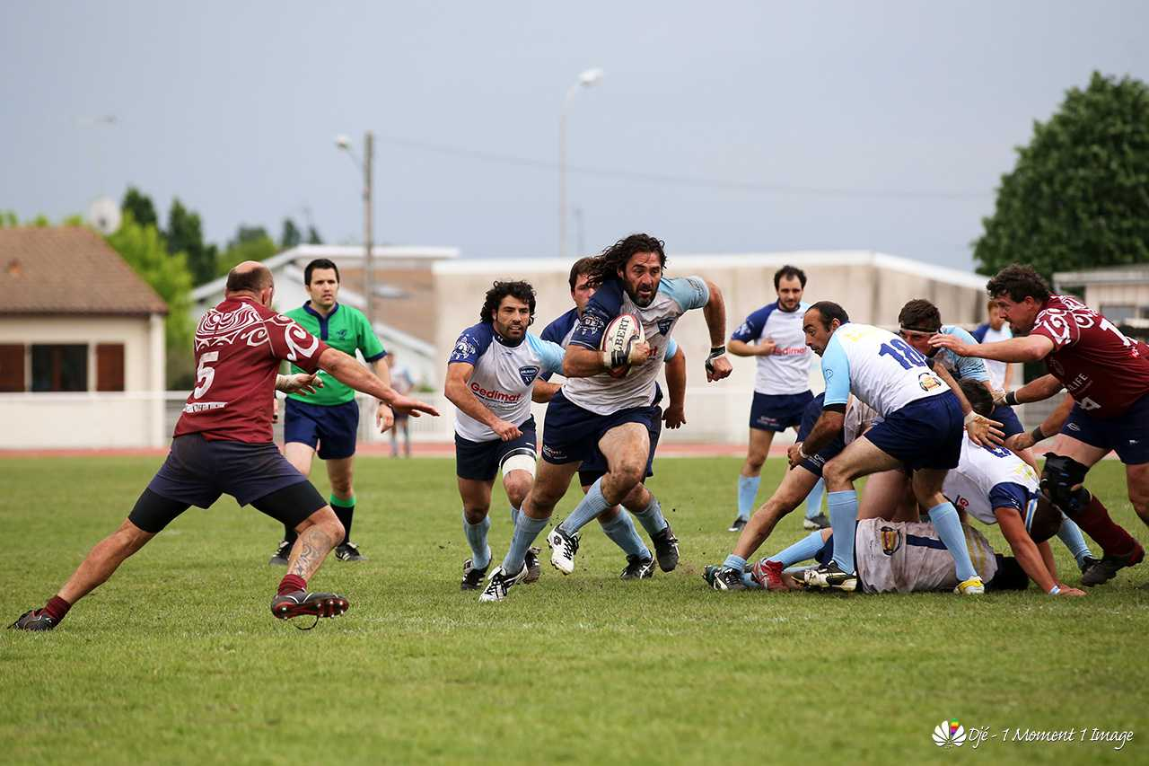 AS-LacanauRugby_20-04-2014_(c)JeromeAUGEREAU-1Moment1Image