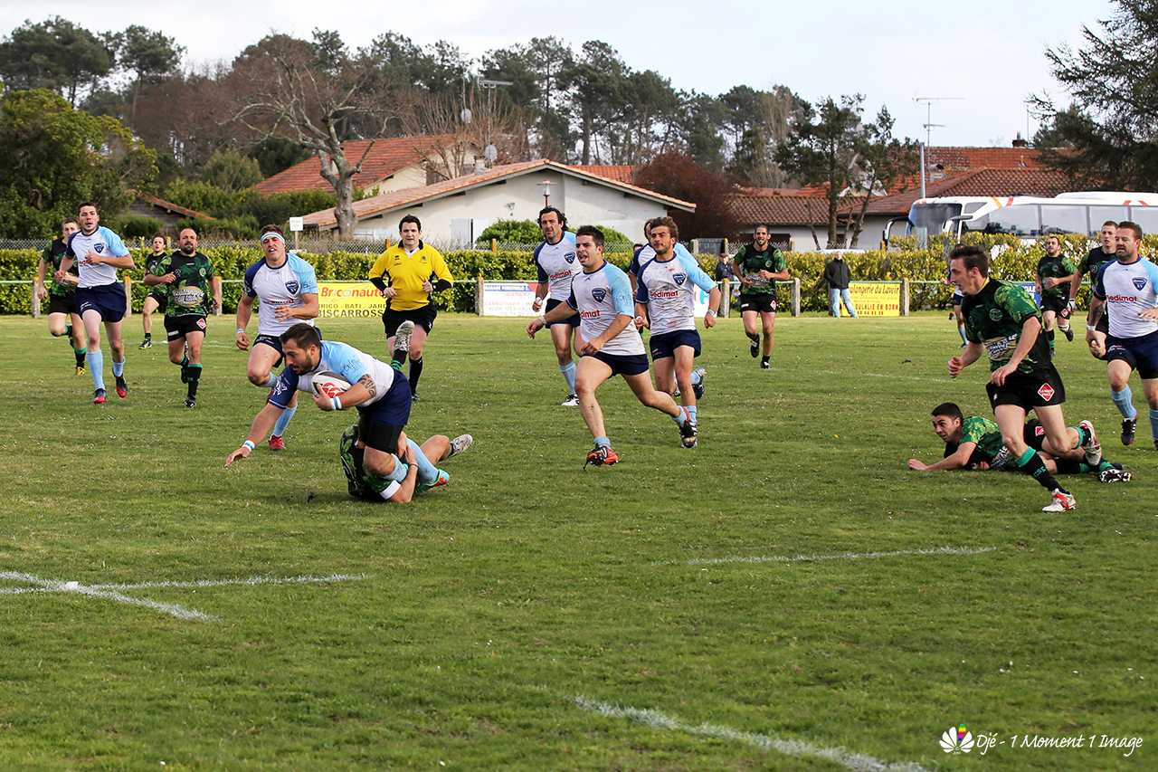 AS-LacanauRugby_23-03-2014_(c)Dje-1MOMENT1IMAGE