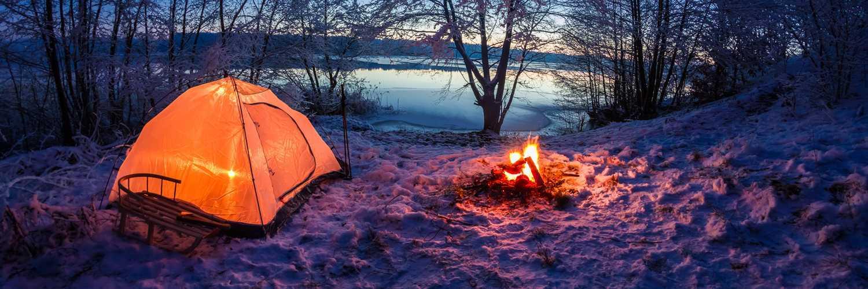 kış kampında yapılması gerekenler