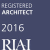 John Flynn Architecture are registered architect RIAI specialising in kitchen remodelling, house extensions and attic conversions. we also process planning applications