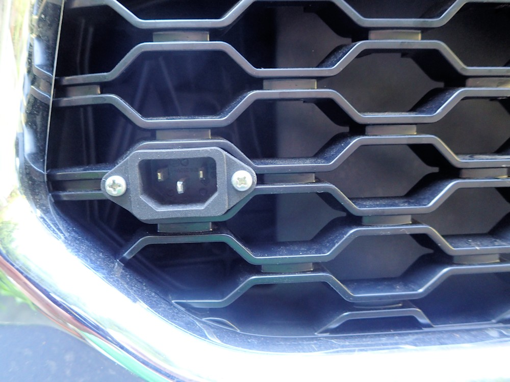 Block Heater Cord Dodge Ram Forum Ram Forums Amp Owners