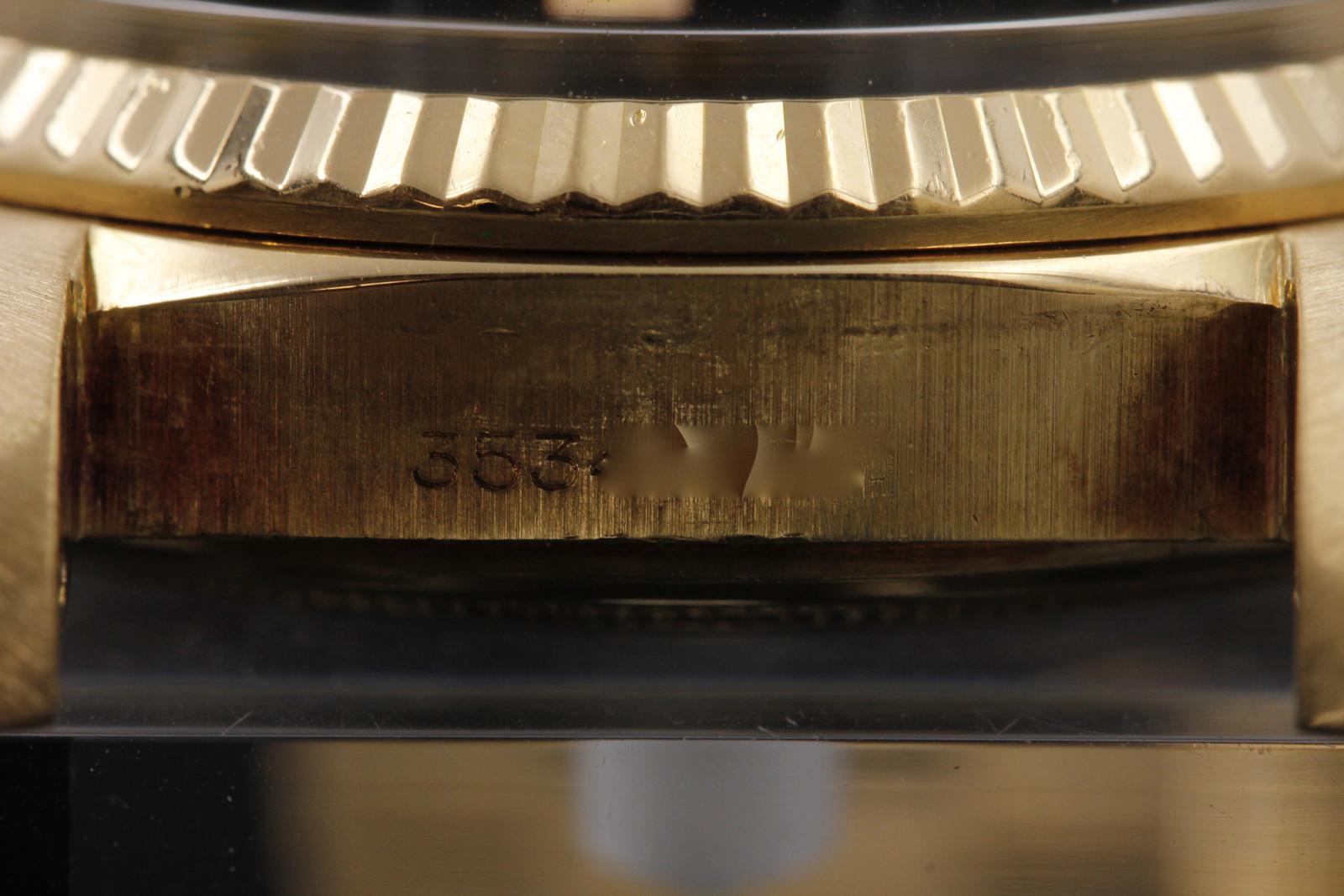 T5va59