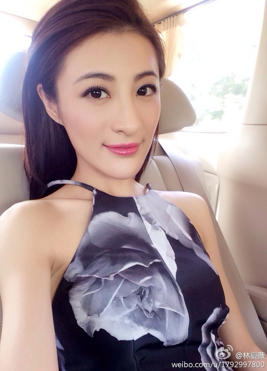 Asian fuck wife