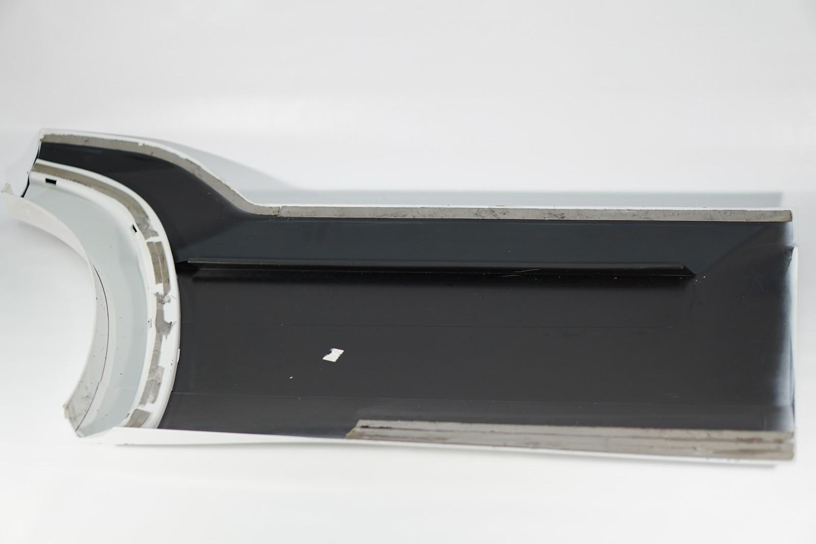 Service manual [Cadillac Escalade Door Molding Ebay ...