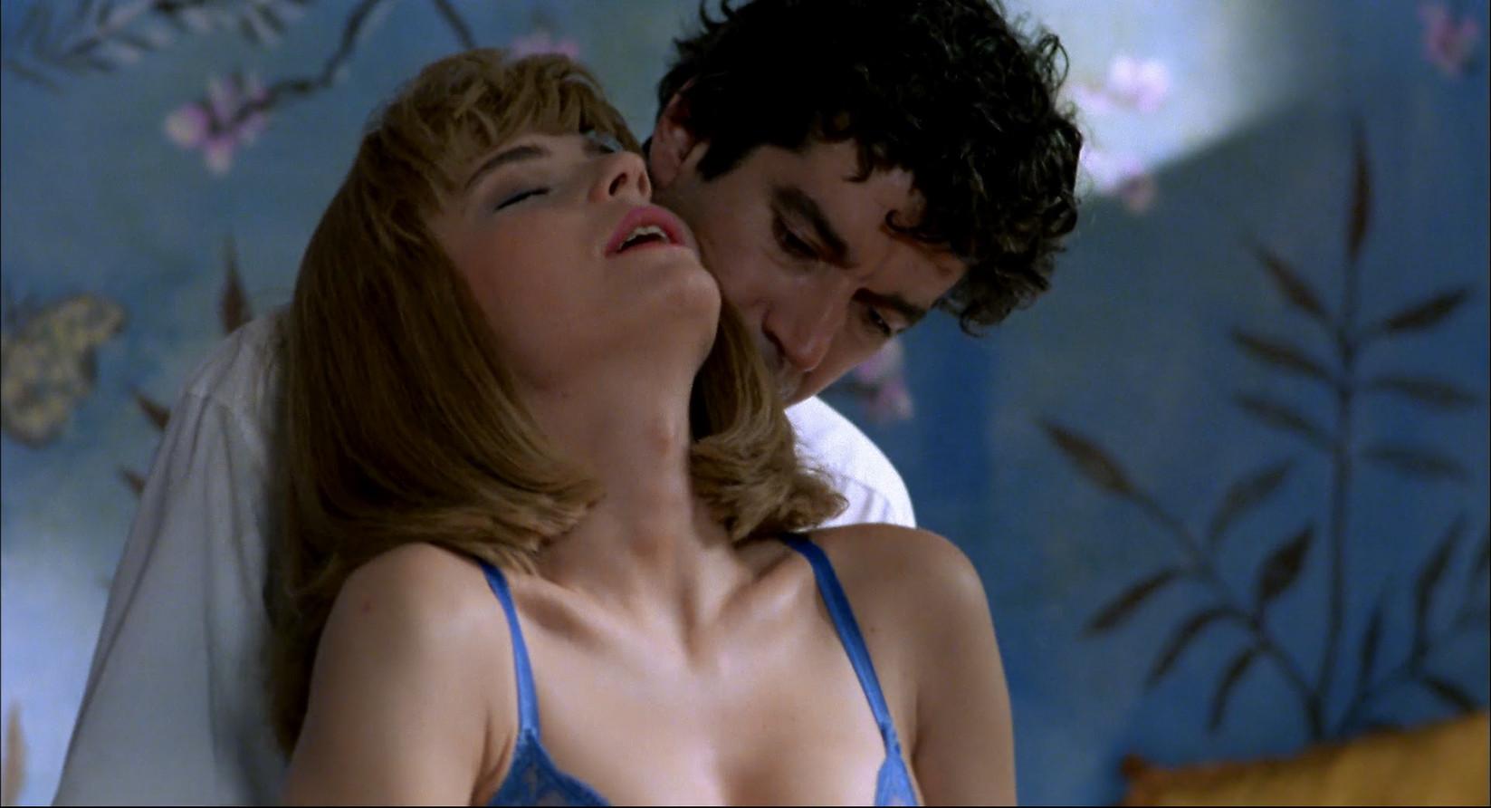 TSJAB8 - Las edades de Lulú | 1990 | Drama. Erótico | BDrip 1080p | castellano DTS 5.1 | 11 GB
