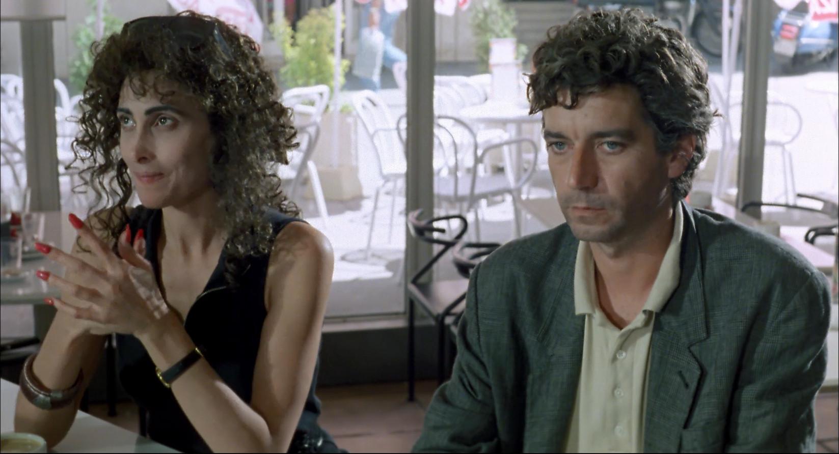 jb23R8 - Las edades de Lulú | 1990 | Drama. Erótico | BDrip 1080p | castellano DTS 5.1 | 11 GB