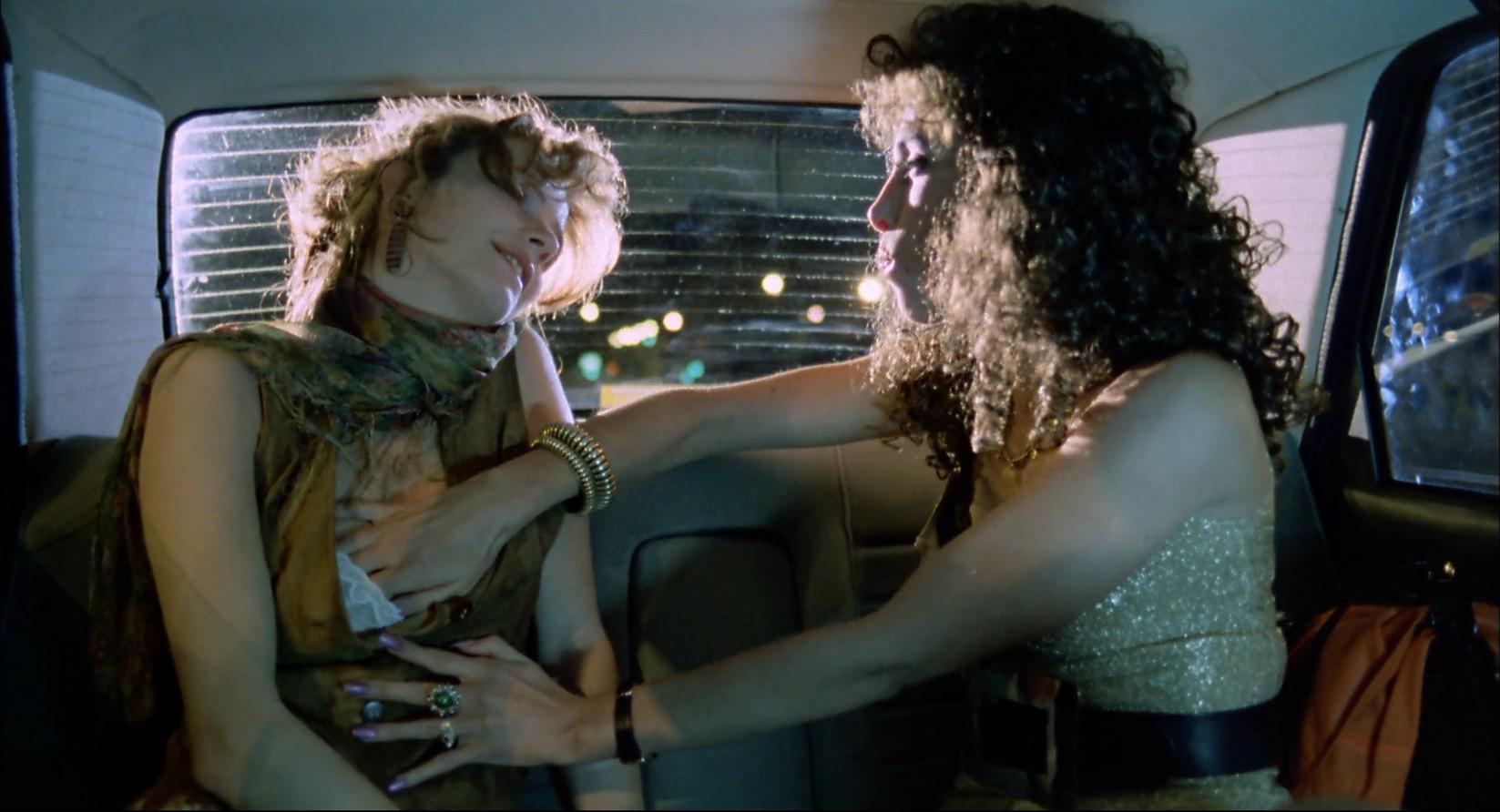 bWJXXM - Las edades de Lulú | 1990 | Drama. Erótico | BDrip 1080p | castellano DTS 5.1 | 11 GB