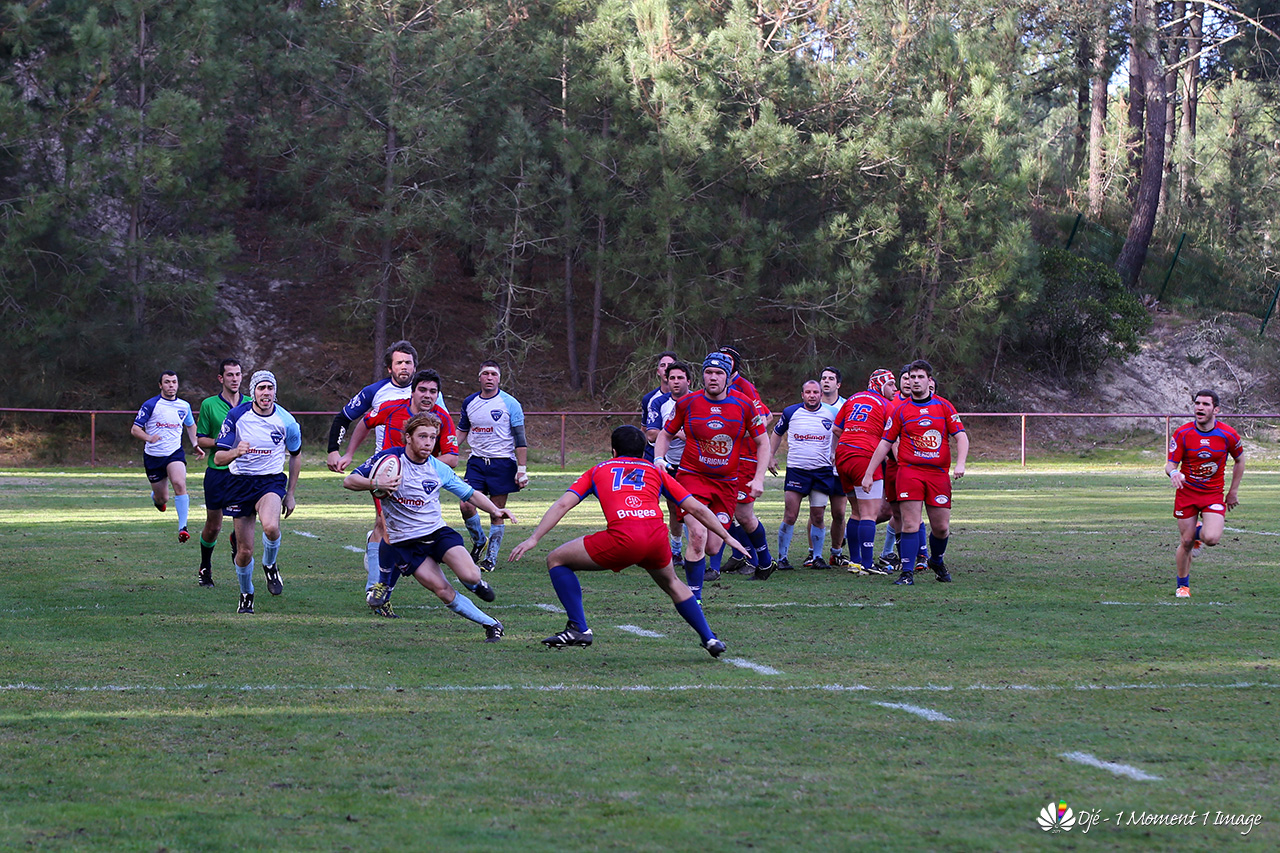 AS-LacanauRugby_16-02-2014_(c)JeromeAUGEREAU-Dje/1Moment1Image