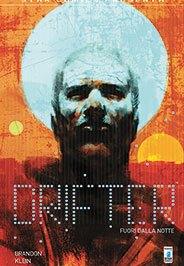 DRIFTER N. 1