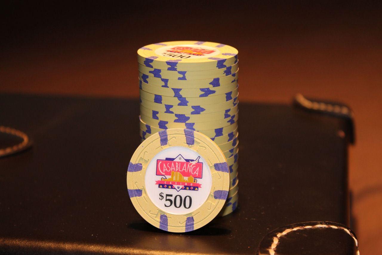 Aruba casino chips jeux casinos gratuits machines a sous lemonade