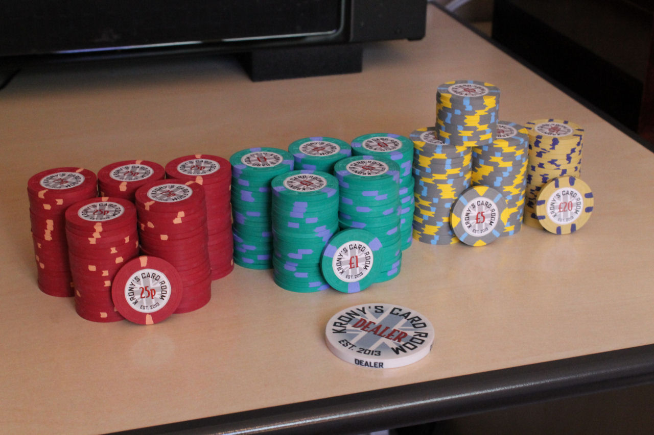 Casino chip collections card casino credit online prepaid take that