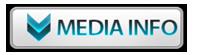 jxoD8V - 7 cajas | 2012 | Thriller. Acción. Crimen | BDrip 720p | guar-lat DD5.1 | Subs | 4,5 GB