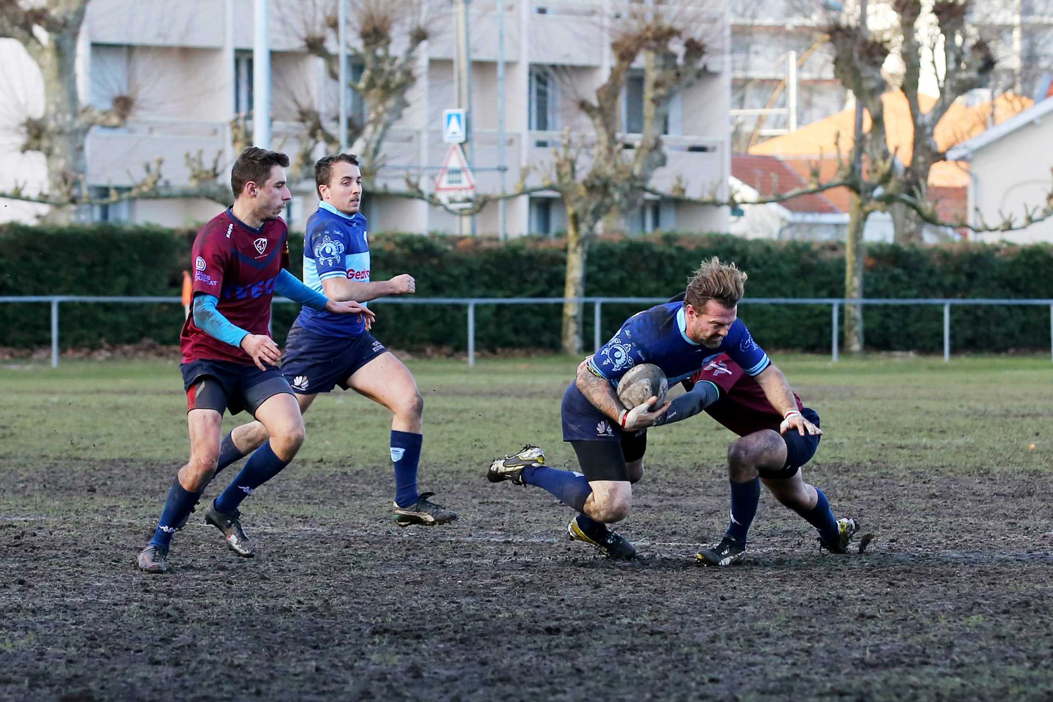 AS-LacanauRugby_25012015_(c)JeromeAUGEREAU-1Moment1Image