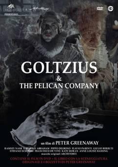 goltzius.jpg