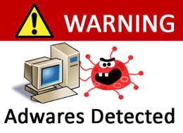 Get Rid Of '1-844-534-8203 Debug Malware Error' Pop-up