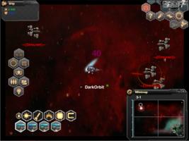 Dark Orbit Replica - Discuss Scratch