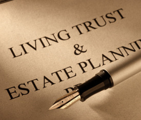 importance of estate planning for seniors