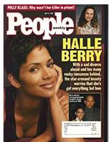 People Magazine archives - CAMPy Skakel