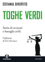 Toghe Verdi
