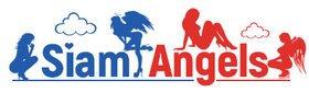Siam Angels