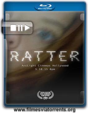 Ratter Torrent - BluRay Rip 720p Dublado