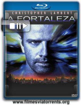 A Fortaleza Torrent - BluRay Rip 1080p Dual Áudio