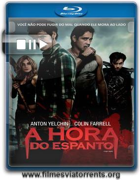 Fright Night BluRay 720p