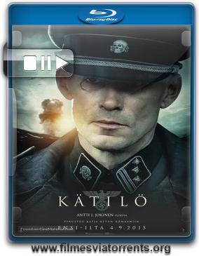 A Parteira (Kätilö) Torrent - BluRay Rip 720p Legendado