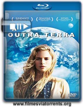 A Outra Terra Torrent - BluRay Rip 720p | 1080p Dual Áudio 5.1