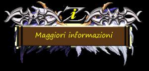 ۩ Semi-Old ۩ ZetaMetin2 ۩ Lv Max 99 ۩ Apertura 08/05/2016 ۩ 100% Shop in game ۩ No Bo