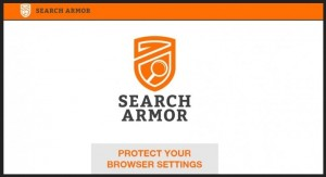 Get Rid Of Search Armor