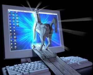Get Rid Of TrojanDropper:Win32/Evotob.B