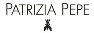 BORSA BORSE BAULETTO DONNA PATRIZIA PEPE ORIGINALE 2V4912 AT78 A/I 2016/17 PELLE