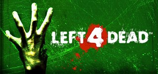 Left 4 Dead Bloodmod Boomer Left 4 Dead Online Games Shop