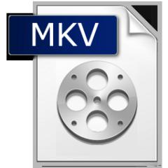 Réparer un fichier MKV Endommagé